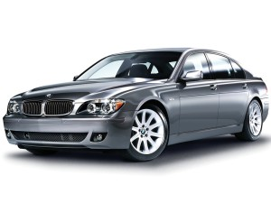 2008-silver-bmw-760-li-4-door-image-of-front-end-and-left-side-car-reviews